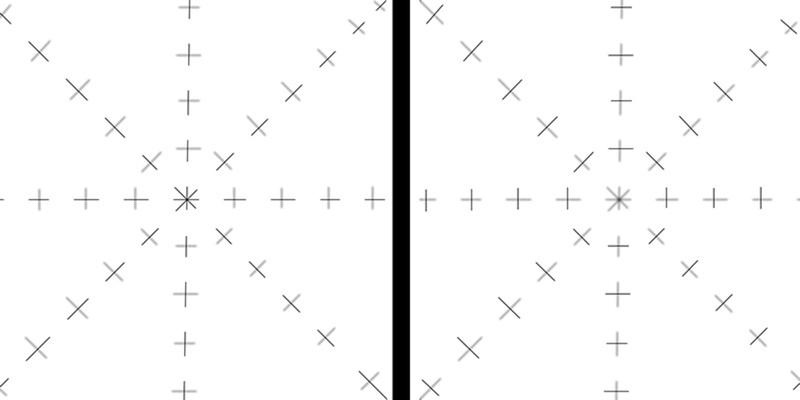 pastedGraphic_3.pdf