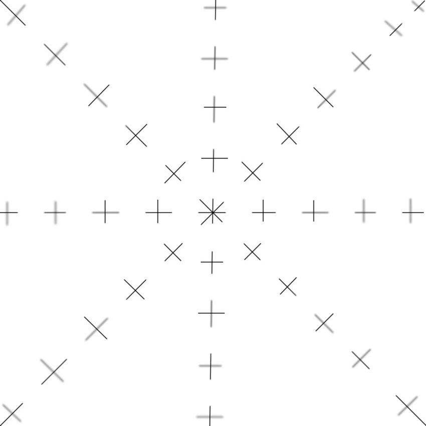 pastedGraphic_4.pdf